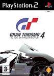 Gran Turismo - 4