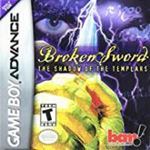 Broken Sword - Game