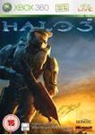 Halo - 3
