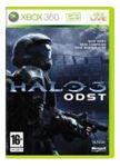 Halo - 3 ODST