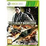 Ace Combat - Assault Horizon