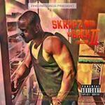 Skrapz - Skrapz Is Back 2