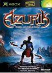 Azurik - Rise of Perthia