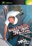 Aggressive Inline - Game